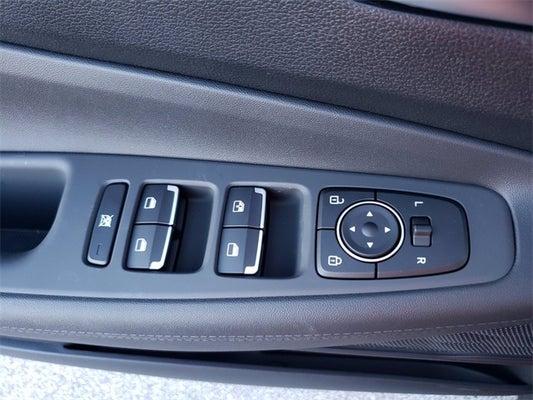 Crain Hyundai Little Rock >> 2020 Hyundai Santa Fe SE in North Little Rock, AR | Little Rock Hyundai Santa Fe | Crain Hyundai ...